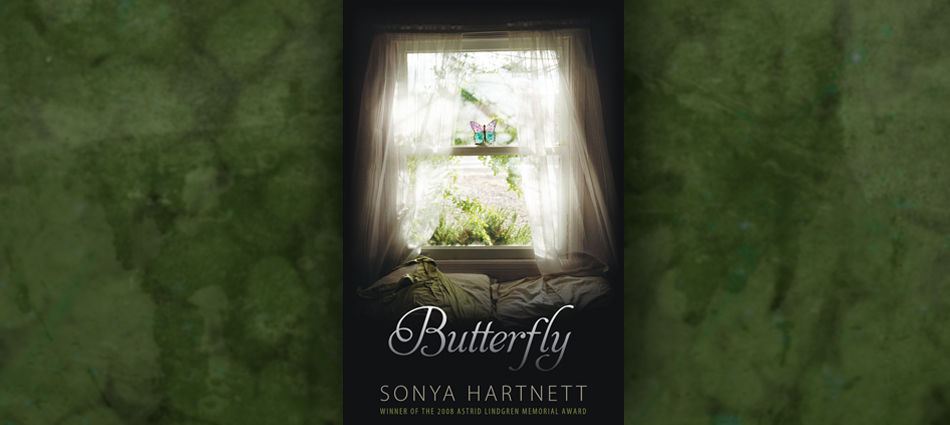 surrender sonya hartnett Click to read more about surrender by sonya hartnett librarything is a cataloging and social networking site for booklovers.
