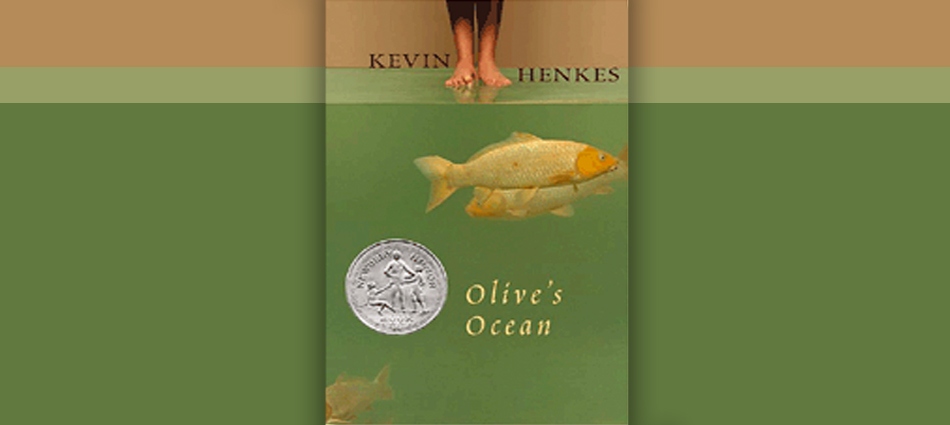 ... Book * Virginia Young Readers Award * ALA Best Books for Young Adults ...