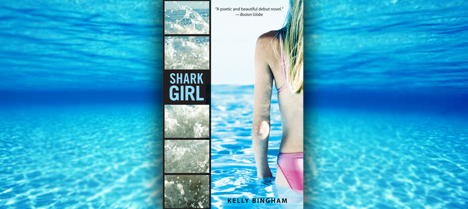 South Dakota Teen Choice Book Awards Reading List * Black-Eyed Susan Book ...