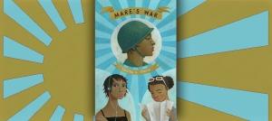 Mare's Ware
