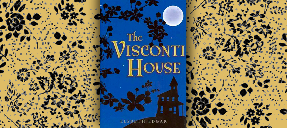 The Visconti House