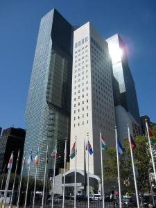 1_United_Nations_Plaza_0948