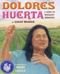 doloresHuerta_warren