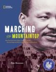 marchingTo_bausum