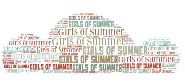 Screen Shot 2014-06-15 at 7.20.56 PM