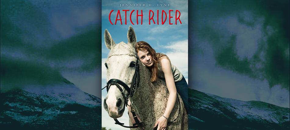 catchRider