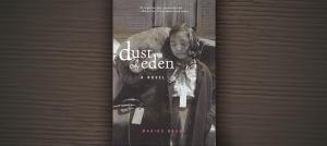dustOfEden