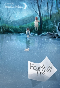 FoundThings_cover copy