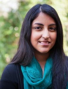 Aisha-Saeed-11