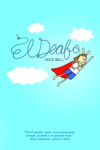 ElDeafo_HC_front copy