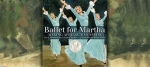 bookCovers_ballet