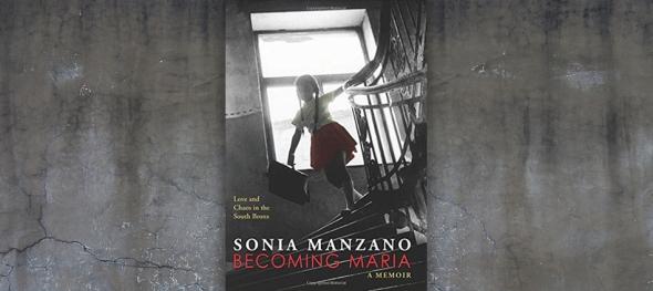 bookCovers_becomingMaria