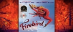 bookCovers_firebird