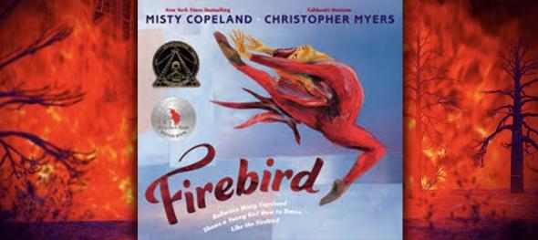bookCovers_firebird
