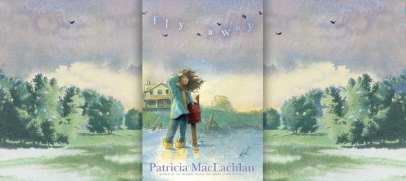 bookCovers_flyaway