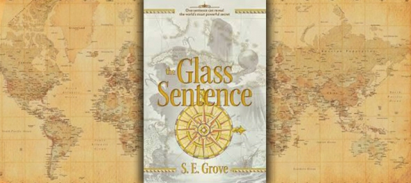bookCovers_glass