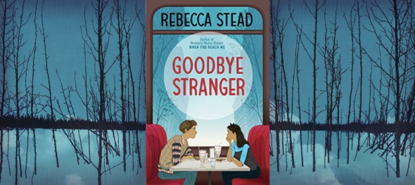 bookCovers_GoodbyeStranger