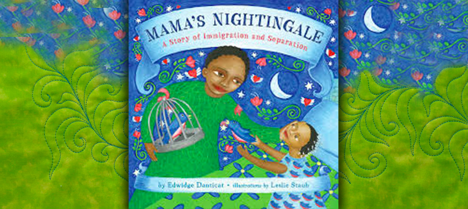 bookCovers_mamaNightinggale