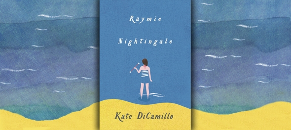 bookCovers_raymie