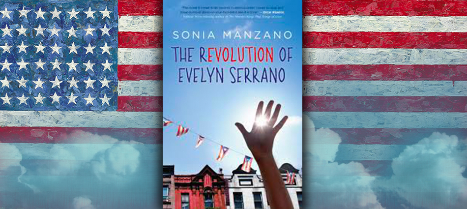 bookCovers_RevolutionofEvelyn