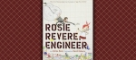 bookCovers_Rosie