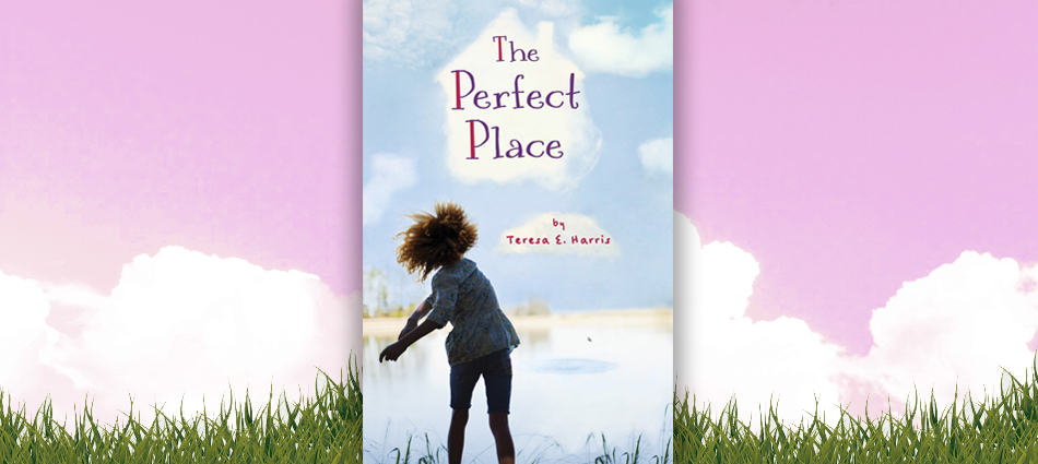 bookCovers_thePerfectPlace