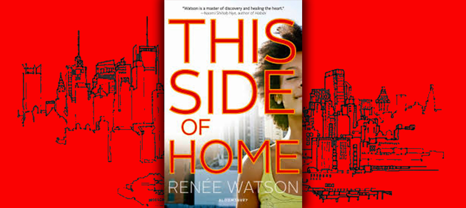 bookCovers_thisSideHome