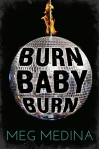 burnbabyburn_cvrsktch-7-copy-2
