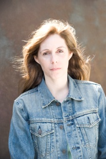 Anderson, Laurie Halse Headshot